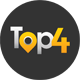 icon_top4 - Top4 Marketing