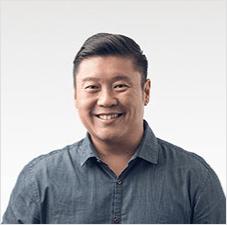 team-3 - Top4 Marketing