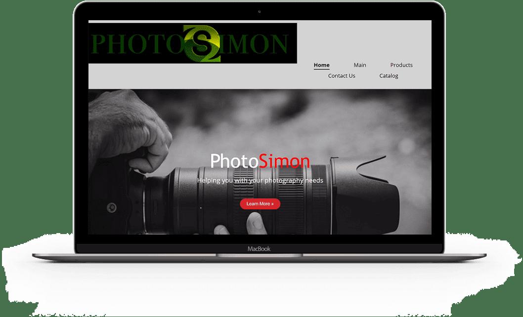 Photographers Auckland