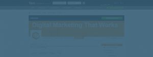advisible background - Top4 Marketing