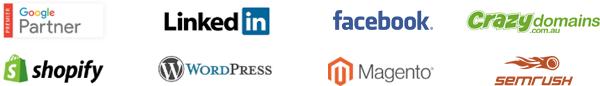 Top4 Marketing Partners