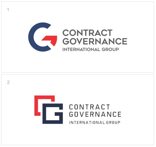 company logo design agency