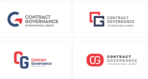 contract governance thumbnail - Top4 Marketing