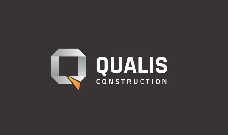 logo designing agency