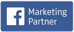 facebook_marketing_badge - Top4 Marketing