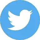 Top4 Social Media