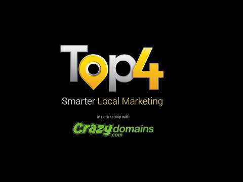 hqdefault2 - Top4 Marketing
