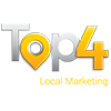 top4-smarter-local-marketing - Top4 Marketing